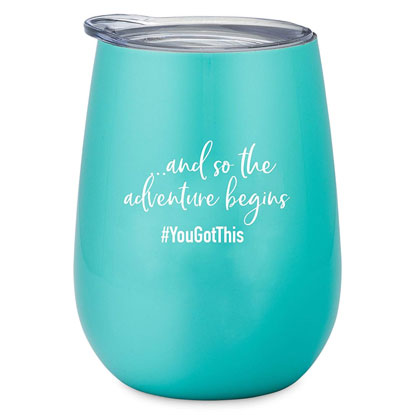 adventure sippy cup