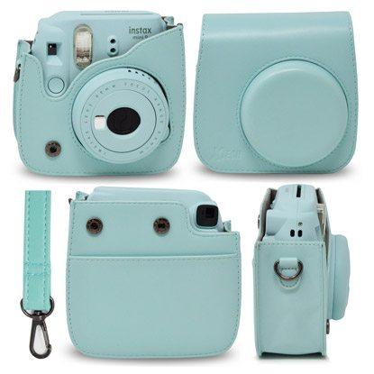 instant camera kit