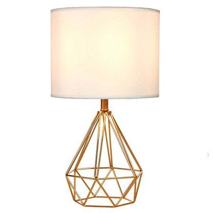 modern bed lamp