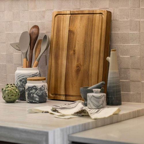 professional chef cutting board