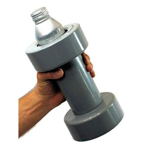 beerbell beer cooler holder