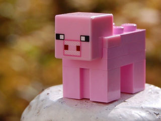 minecraft gifts cover pic