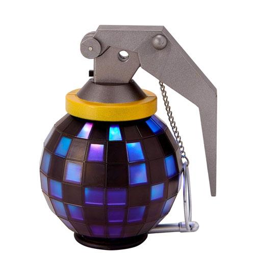 boogie bomb grenade