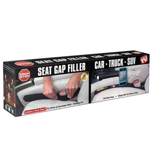 car seat drop stop