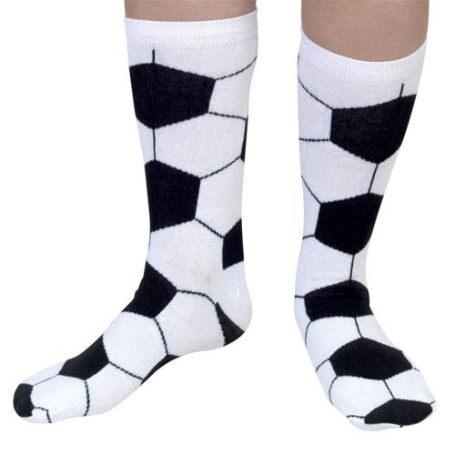 soccer socks gift
