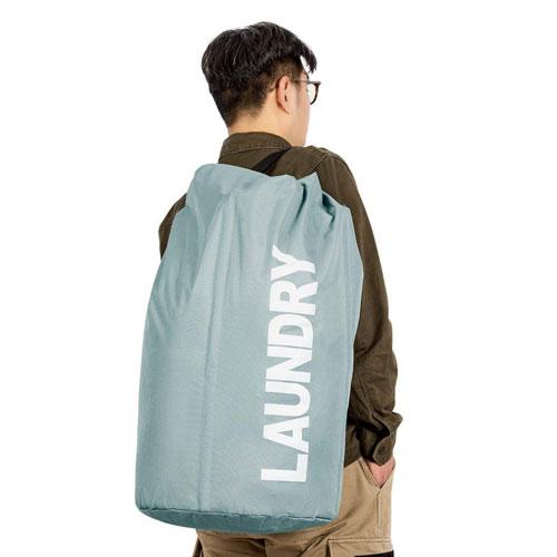 large laundry hamper