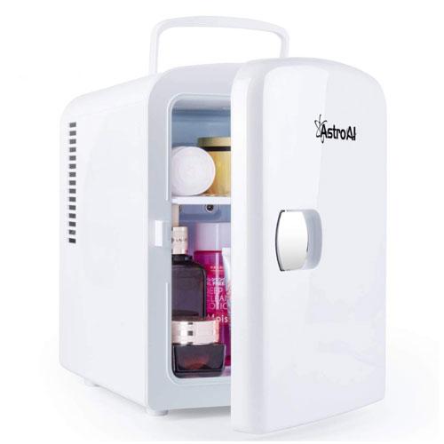 mini fridge for dorm