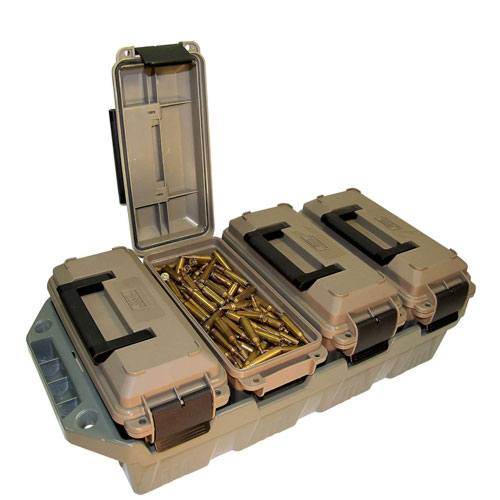 can ammo crate