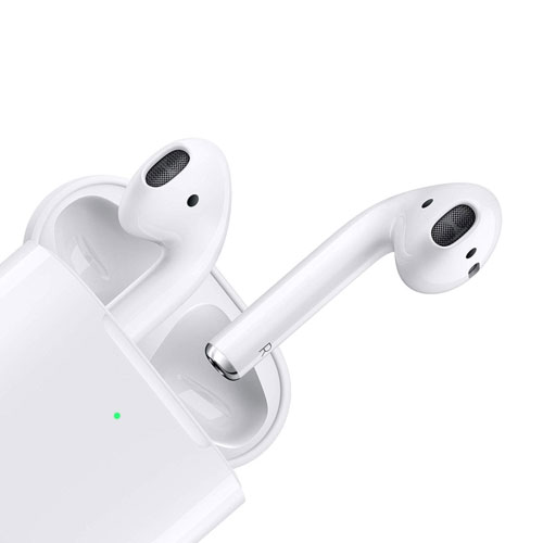 apple airpods gift