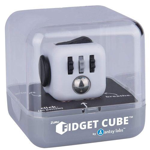fidget cube gift