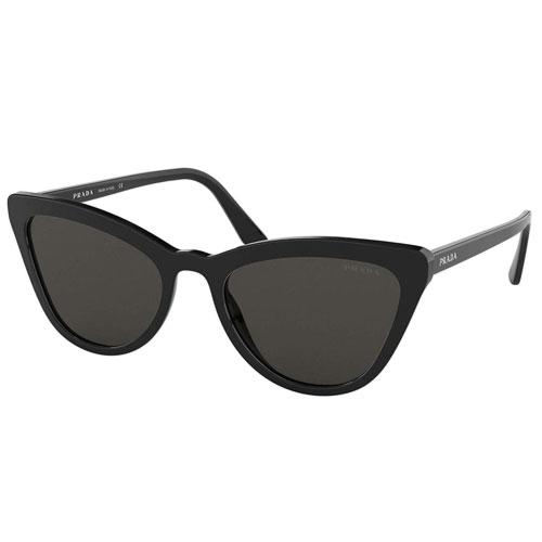 luxury prada sunglasses