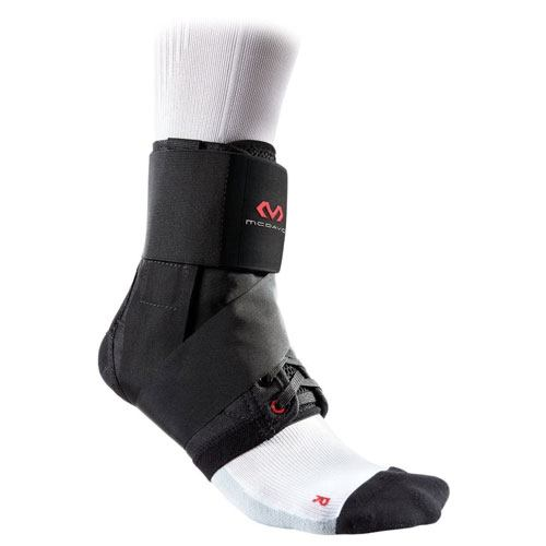 ankle support brace gift