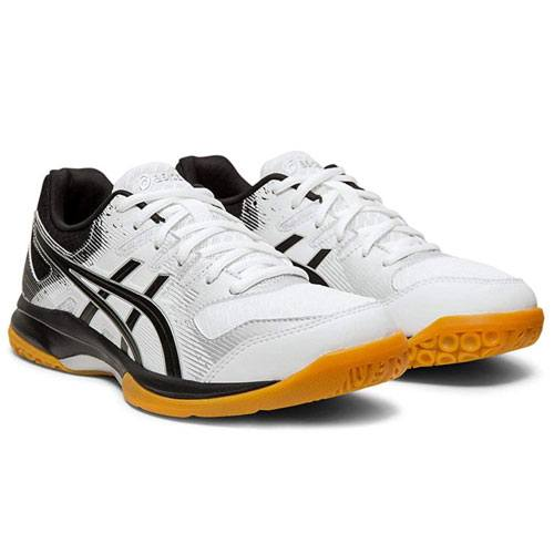asics womens volleyball shoes
