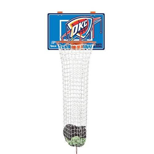 basketball laundry hamper