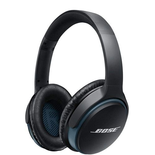 bose wireless headphones gift idea