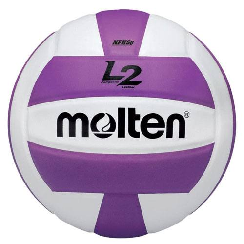 premium competition volleyball