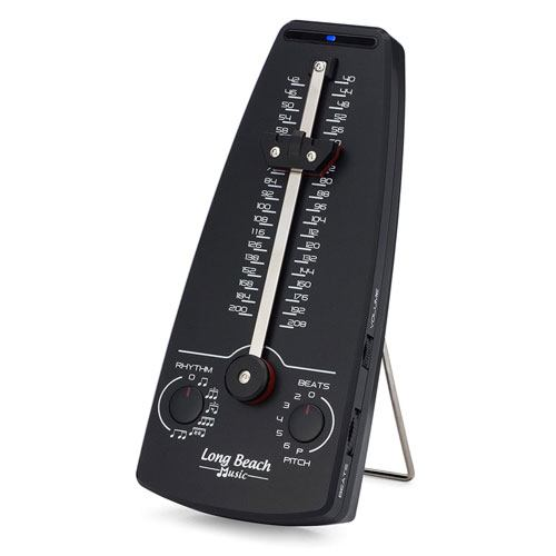 digital metronome