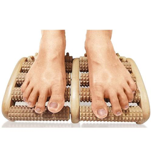foot massager roller gift idea
