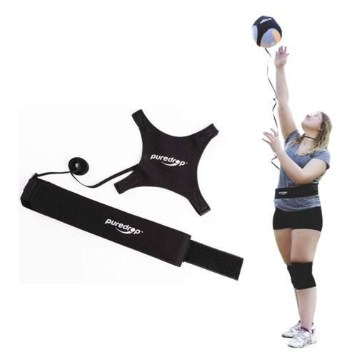 serve training equipment