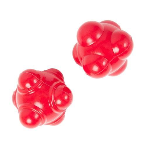 reaction balls gift