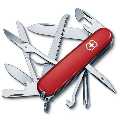 swiss army knife gift