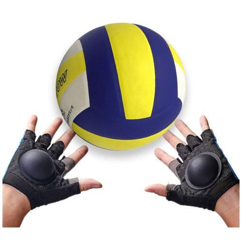 grip training gloves