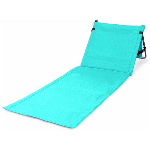 portable beach lounge chair