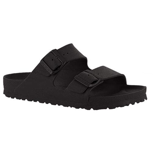 birkenstock unisex sandals