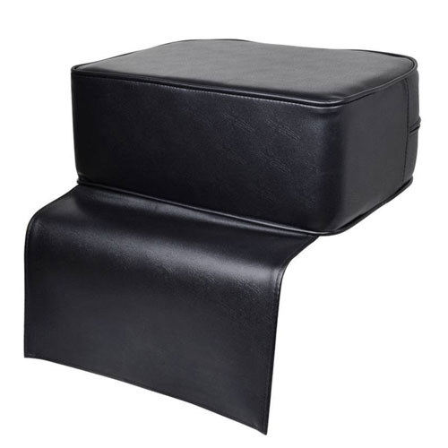 child booster seat block