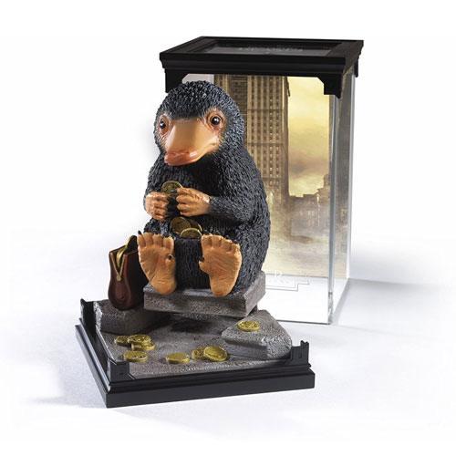 niffler statue gift idea