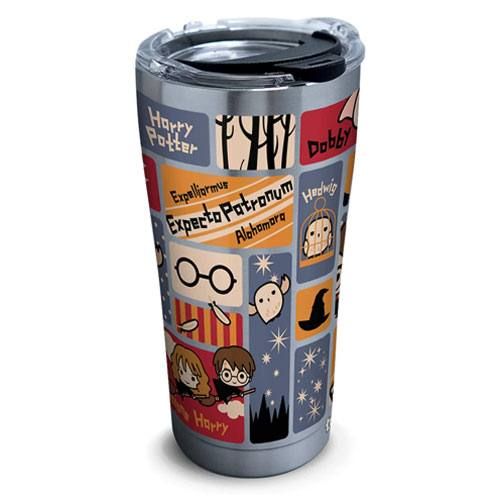 insulated tumbler gift