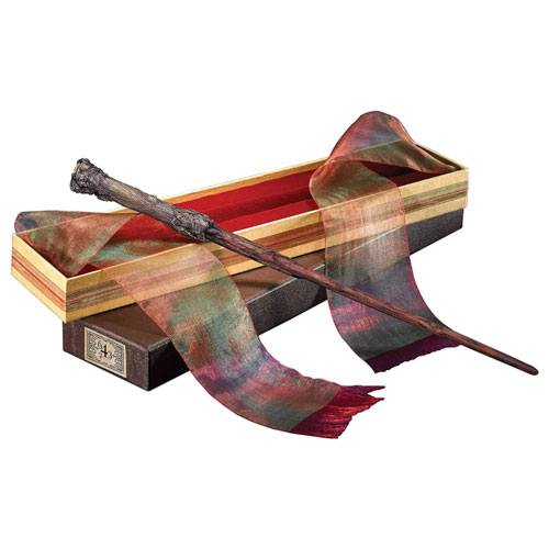 harry potter wand gift