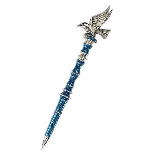 ravenclaw pen gift