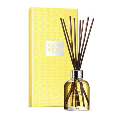 molton brown diffuser