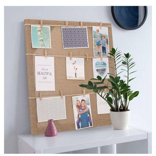 photo holder frame
