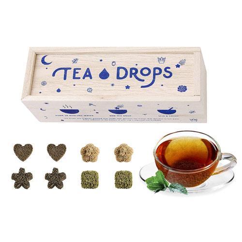 tea drops sampler set