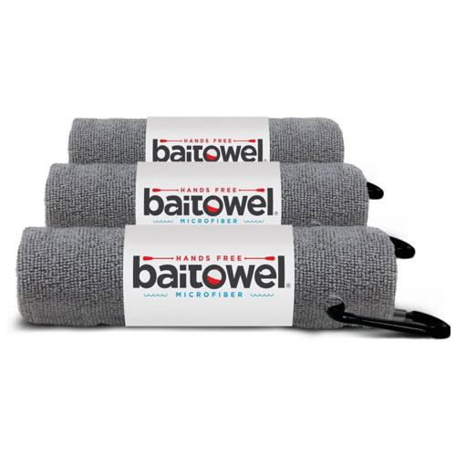 bait towels gift