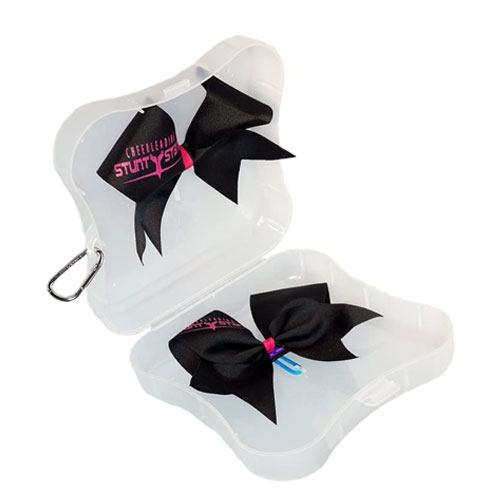 bow box gift