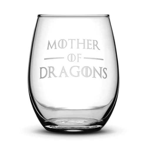 game of thrones dragon glass