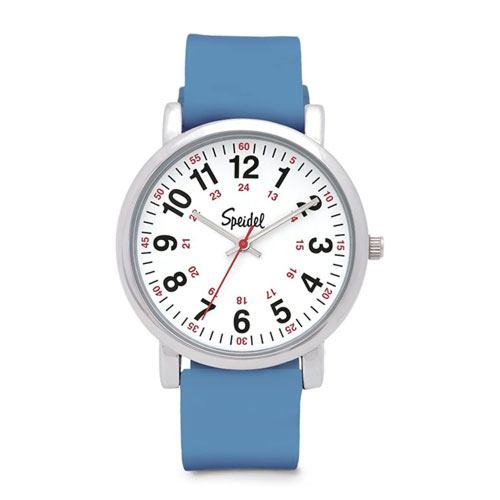 speidel scrub watch