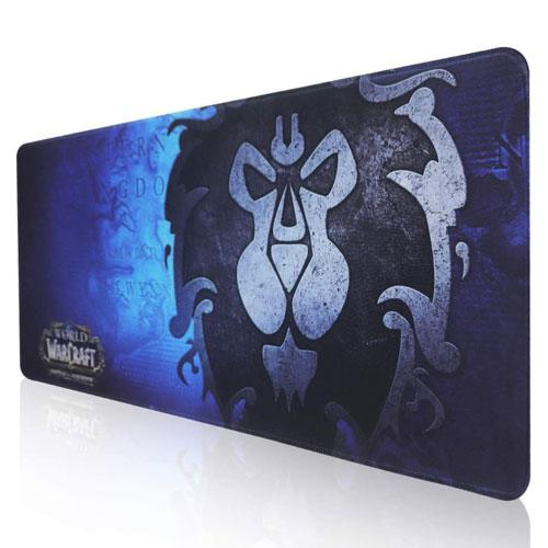 alliance large mouse pad