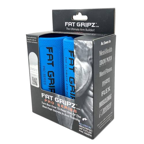 fat gripz for 16 year old boys