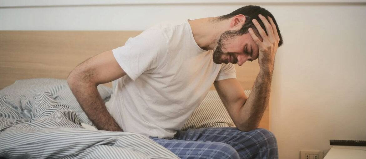 get well gifts for men