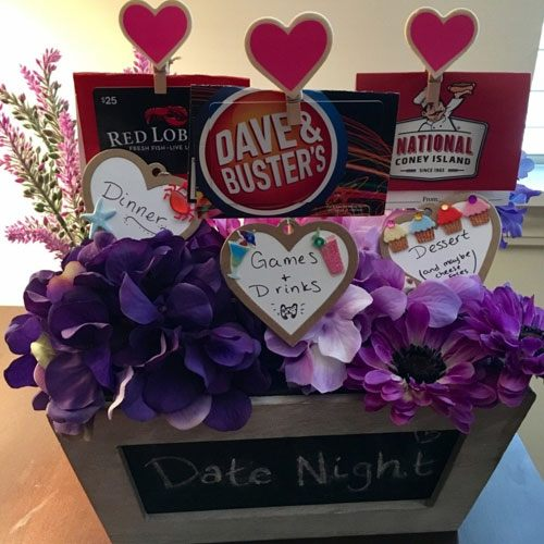 20 Cute Diy Gifts For Boyfriends 2020 Easy Handmade Gift Ideas