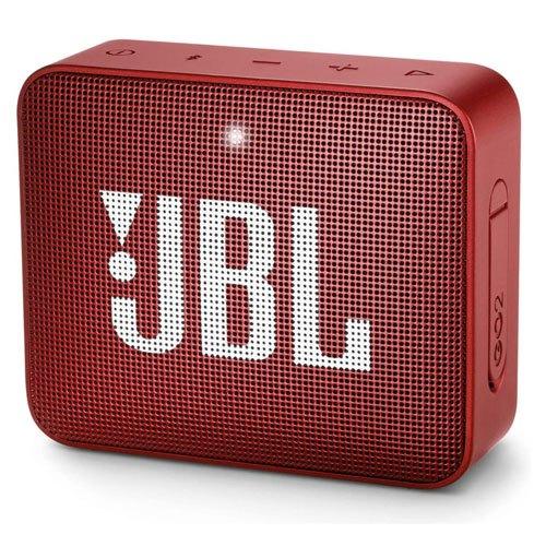 jbl bluetooth speaker gift idea