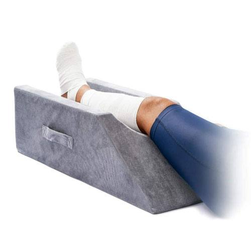 leg elevation pillow