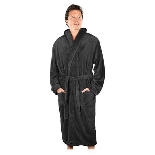 bathrobe gift for son in law