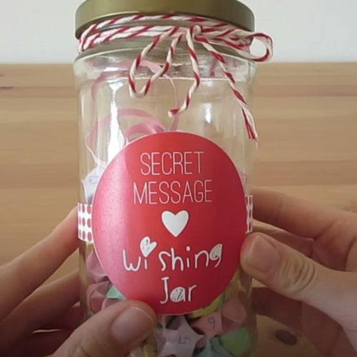 20 Cute Diy Gifts For Girlfriends 2020 Homemade Gifts Ideas