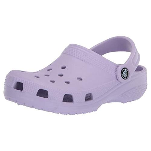 classic crocs clogs
