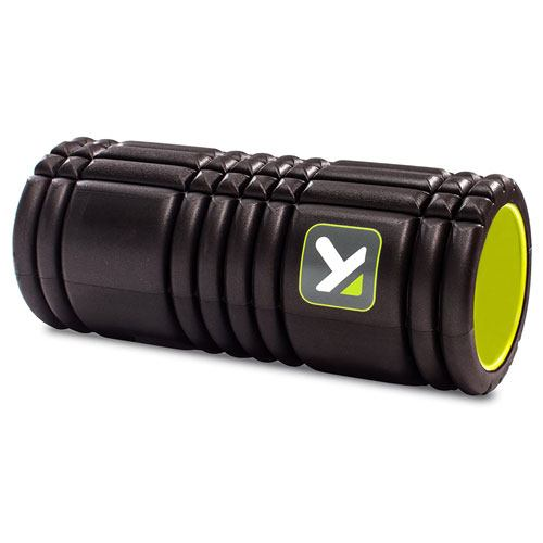 foam roller gift for weightlifters